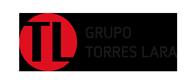 Grupo Torres Lara